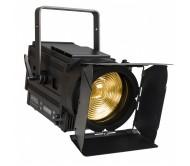 BT-THEATRE 150EZ teatrinis prožektorius 1 x 150W LED 3200K su ZOOM funkcija