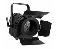 BT-THEATRE 20WW BLACK kompaktiškas teatrinis prožektorius 1x 20W LED 3000K