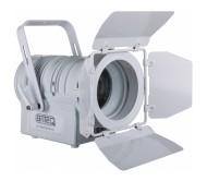 BT-THEATRE 50WW teatrinis prožektorius su Zoom funkcija, COB LED 3200K, 50W
