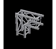 BT-TRUSS QUAT 22-A003 aliuminio konstrukcija