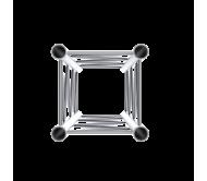 BT-TRUSS QUAT 22050 aliuminio konstrukcija, 0.5m