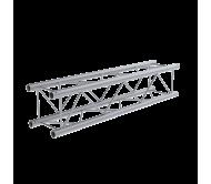 BT-TRUSS QUAT 22100 aliuminio konstrukcija, 1m