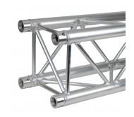 BT-TRUSS QUAT 29150 išilginė aliuminio konstrukcija I:1,5m, D:50mm