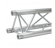 BT-TRUSS TRIO29300 aliuminio konstrukcija 300cm