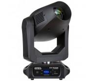 BTX-SATURN judanti galva - Spot prožektorius 1x 270W LED