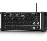 Behringer X AIR XR18 mikšeris