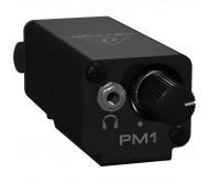 POWERPLAY PM1 ausinių stiprintuvas