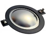 Beyma 8CX300ND/N garsiakalbio aukštų dažnių membrana - remonto komplektas