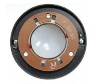 Beyma CP385ND garsiakalbio remonto komplektas