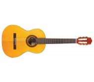 C1 3/4 klasikinė gitara