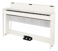 C1 AIR WHITE skaitmeninis pianinas