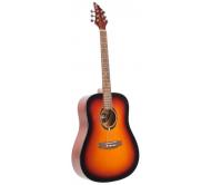 C100TSB gitara akustinė