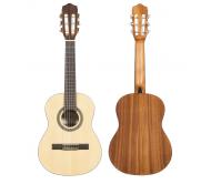 C1M 1/4 klasikinė gitara