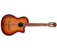 C4-CE klasikinė gitara