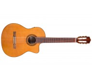 C5-CE elektro-klasikinė gitara