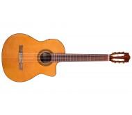 C5-CET elektro-klasikinė gitara