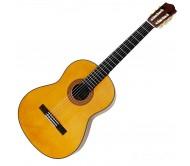 C70 gitara klasikinė