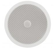 C8D lubinis garsiakalbis 60Wrms 8omų 8