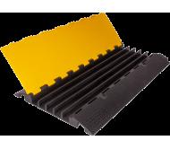 CABLE-RAMP-5W kabelių apsauga