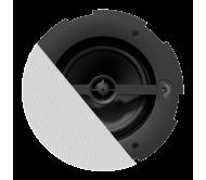 CALI660/W lubinė garso kolonėlė 2-jų juostų 100V / 8omų, 60Wrms 6.5′′