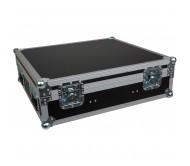 CASE-3 for BATTERY LIGHTS transportavimo dėžė