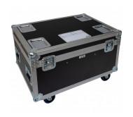 CASE FOR 3xBT-BLINDER2 IP transportavimo dėžė šviesos efektams