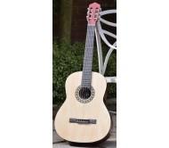 CC44 klasikinė gitara 4/4