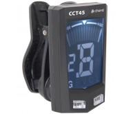 CCT45 derintuvas prisegamas