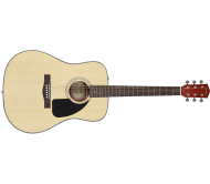 CD-60NAT akustinė gitara
