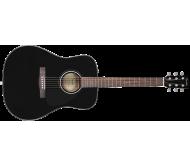 CD-60BK akustinė gitara