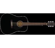 CD-60S BK DREADNOUGHT akustinė gitara