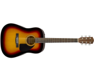 CD-60SB akustinė gitara