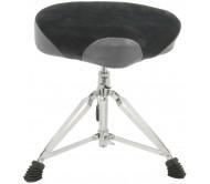 CDT-4 kėdutė