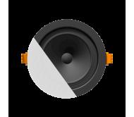 CENA306/W lubinis garsiakalbis 100V/8Ω, 10W RMS, 2.5′′