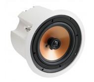 """CHF860 lubinis garsiakalbis Hi-Fi 2-jų juostų 60Wrms 8omų 6.5"""""""