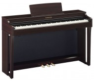 CLP-625R skaitmeninis pianinas Clavinova