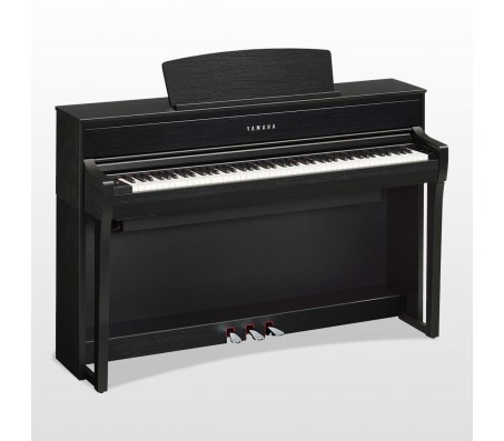 CLP-675B skaitmeninis pianinas Clavinova