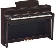 CLP-675R skaitmeninis pianinas Clavinova