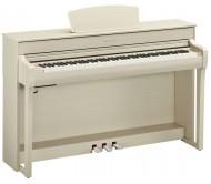 CLP-735WA skaitmeninis pianinas Clavinova