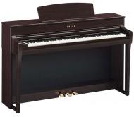 CLP-745R skaitmeninis pianinas Clavinova