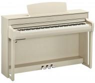 CLP-745WA skaitmeninis pianinas Clavinova