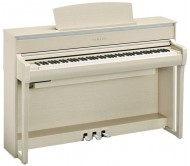 CLP-775WA skaitmeninis pianinas Clavinova