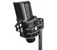 CM25 studijinis kondensatorinis mikrofonas