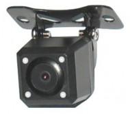 CM31 galinio vaizdo kamera