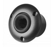 CMA350 triukšmo slopinimo antivibracinė guma lanksčiam mikrofonui
