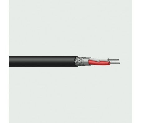 CMX222 DMX kabelis