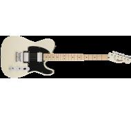 CONT TELE HH MN PRL WHT elektrinė gitara