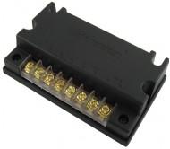 CR-35 filtras garsiakalbiams 3-jų juostų