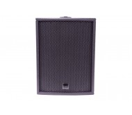 CS-610B instaliacinė garso kolonėlė mediniu korpusu 100Wrms 8omų 6′′