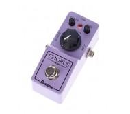 CSMINI Chorus pedalas elektrinei gitarai